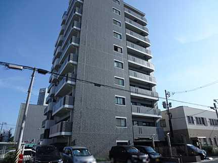 Jcity千田町